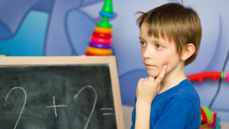 Знание и нравственность. Какая наука нам нужна для счастья?