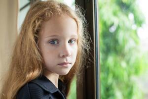 Вопросы к детям и вопросы у детей. Насколько это важно?