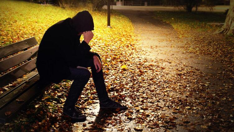 Депрессия: наказание или подарок?