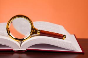 Насколько тяжела «шапка Мономаха»? Совсем немного о судах, судебных процессах и профессии юриста. Часть 1