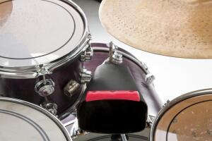Как группа THE BYRDS изобрела фолк-рок и кто такой Мистер Тамбурин?