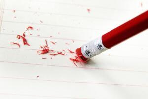 Можно ли научиться на чужих ошибках?