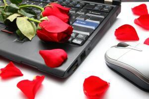 Онлайн-знакомства: как правильно читать содержание анкеты и сообщения?