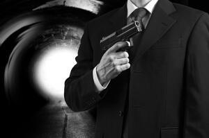 ТОЗ-37М - пистолет специальный малогабаритный МСП «Гроза». Почему на Западе его называют «идеальный пистолет убийцы»?