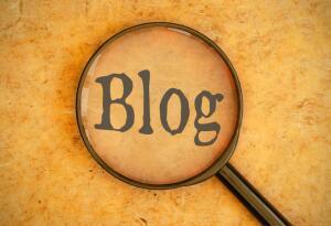 Блогер - это профессия?