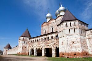 Какие необычные судебные наказания выносились в истории России?