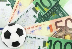 Как заработать с помощью ставок на спортивные события?