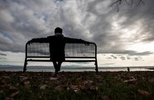 Потерянное поколение или - жизнь как жизнь?
