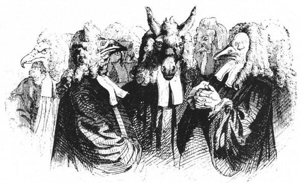 Что смущало и пугало издателей в тексте «Путешествий Гулливера»?