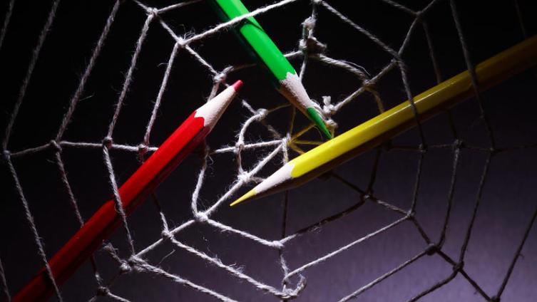 Как взломать любой сайт, или Что такое DDоS-атака?