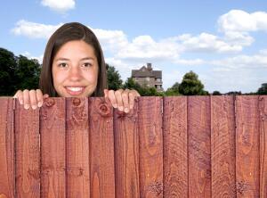 Границы: открывать или охранять?