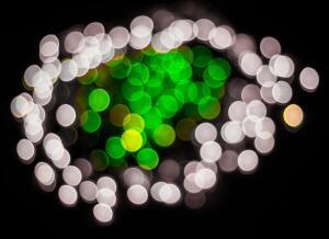 Почему из физики была изгнана теория светоносного эфира?
