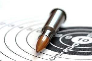 Винтовочный патрон .30-06 Springfield обр. 1906 г. Как армейский патрон стал популярным охотничьим боеприпасом?