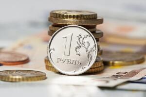 Деньги и банки. Как не пасть смертью храбрых в бою с коррупцией?