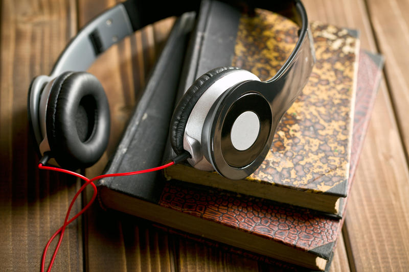 аудиокнига скачать бесплатно через торрент