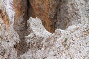 Полезные ископаемые Липецкой области: что нам известно? Часть 2