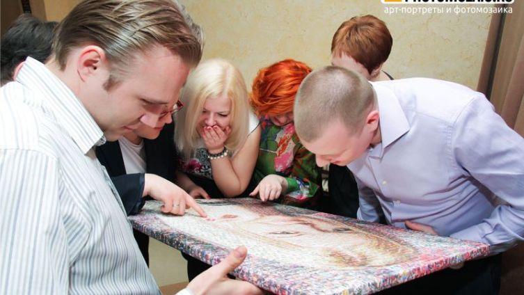 www.photomosaic.ru