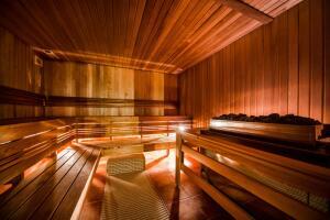 Какие бывают бани и для чего они нужны? Современные бани в России