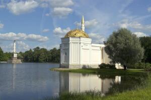 Какие бывают бани и для чего они нужны? Банная экзотика в России