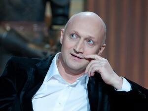 Куда вкладывает деньги Гоша Куценко?