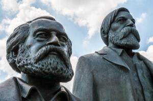 Почему социализм - это глобальный миф? Часть 2