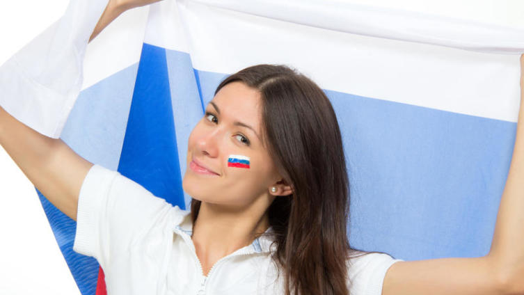 В ожидании чуда, или Как на Руси Олимпиаду ждут?