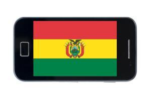 Что посмотреть в Боливии во второй декаде декабря?
