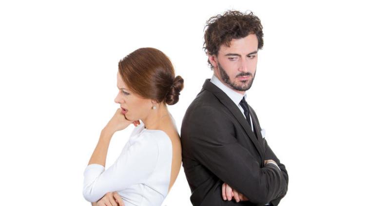 Как преодолеть кризисы семейной жизни?