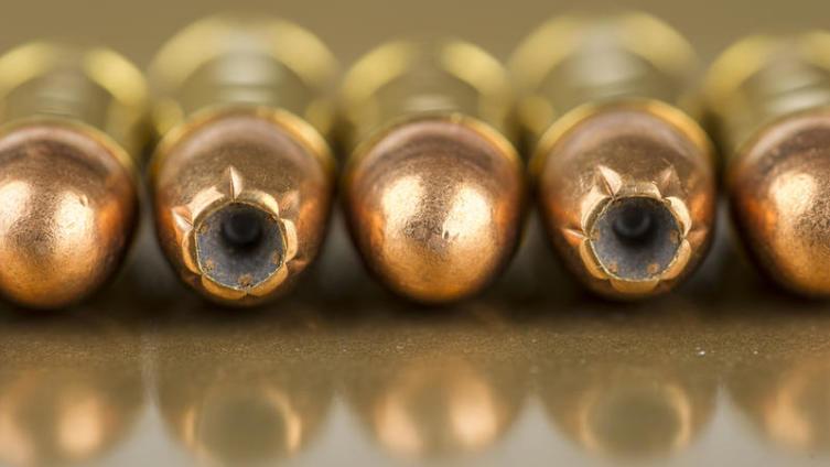 .375 Н&Н Magnum обр. 1912 г.. Почему этот винтовочный патрон называют «Великий африканский калибр»? Достоинства и недостатки
