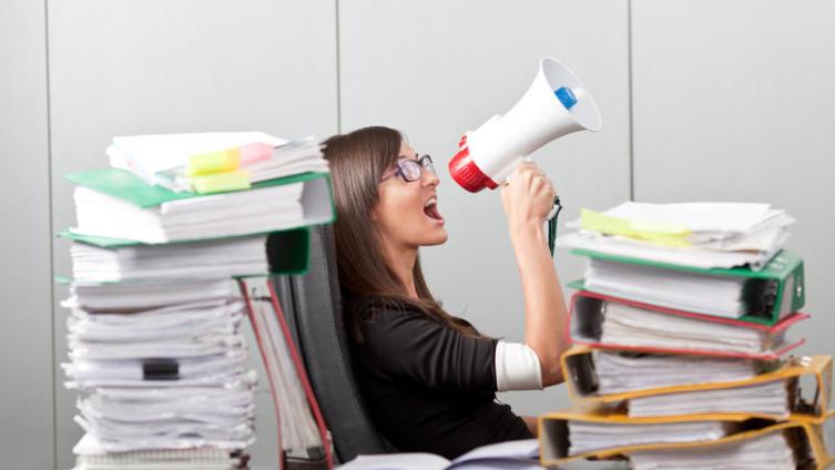Что такое коворкинг-офисы? Новая стратегия организации рабочих мест