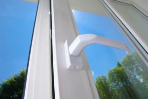 Как выбрать пластиковое окно для своей квартиры?