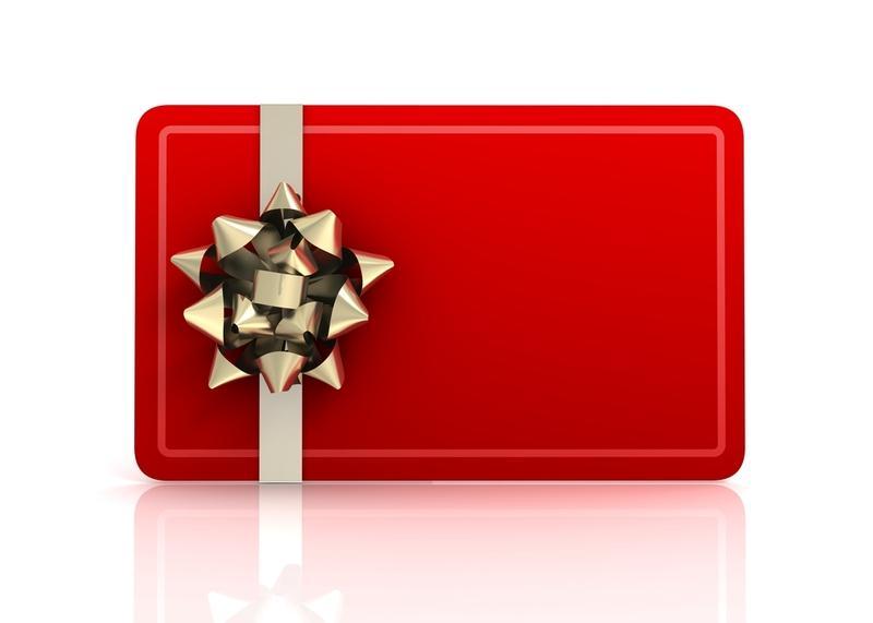 Стихи для подарка