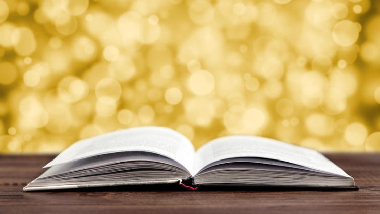 Как опубликовать свои произведения и зачем все это надо?