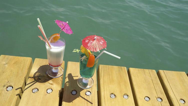 Как отдыхать за границей? Десять советов путешественникам
