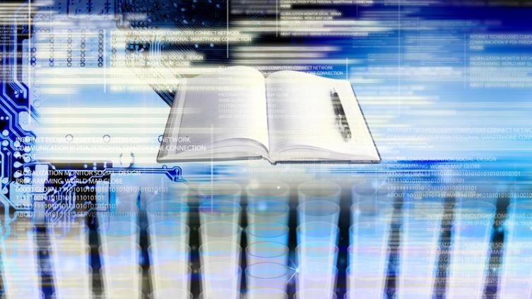 ДНК-анализ. Можно ли узнать свою историю? Тестирование