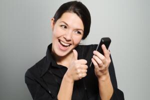 Какими бывают телефоны на 2 SIM-карты? Три вида, разные функции
