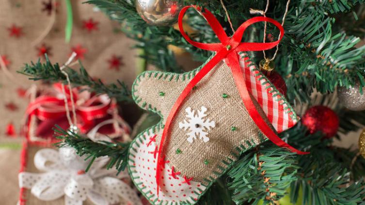 А вы умеете делать подарки?