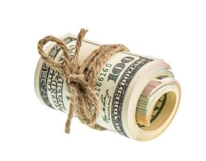 Пенсионер - Буратино нашего времени? Два слова о пенсионной реформе