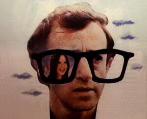 Какой фильм стал лучшим по версии Оскара в 1977 году? «Энни Холл» Вуди Аллена