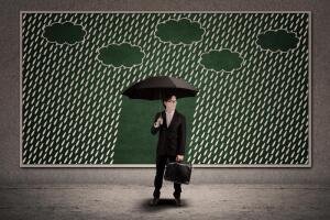 От чего зависит успех юридической фирмы? Самореклама