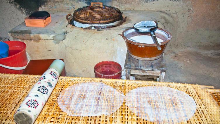 Вьетнам: хотите необычных впечатлений?