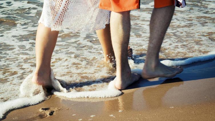 Курортный роман - приятное приключение или болезненное разочарование?