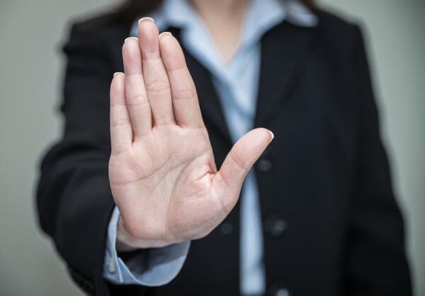 Как перестать сомневаться в себе? Девять способов нейтрализовать внутреннего критика