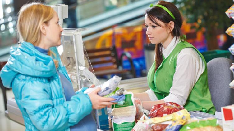 «Дороже - значит лучше!» Как не переплачивать за продукты питания в магазине?