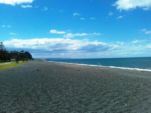 «Новое Желание», или Как живется в Новой Зеландии?