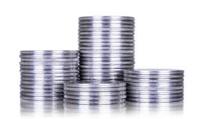 Криптовалюта Litecoin. Почему её называют «цифровое серебро»?