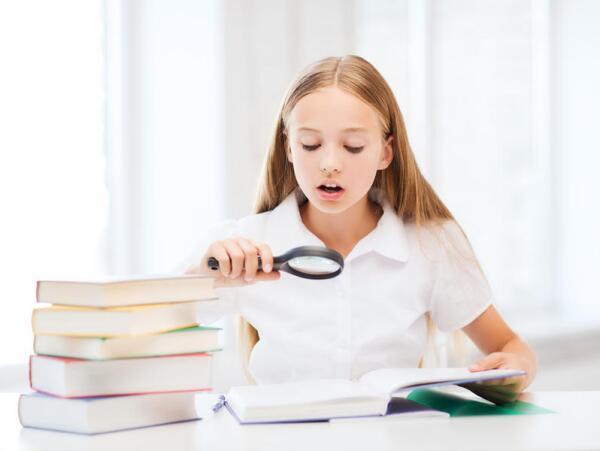 Кто пишет плохие учебники и почему они попадают в школы?