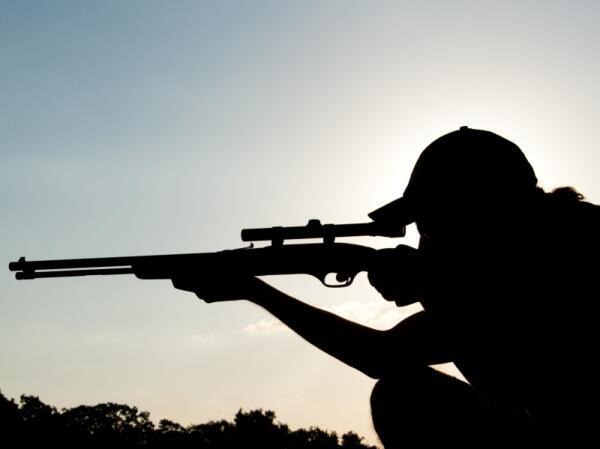 Варминтинг. Почему отстрел грызунов стал спортивной стрелковой дисциплиной?