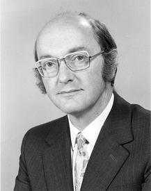Дональд Дэвис