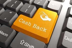 Как сэкономить на online-шопинге?
